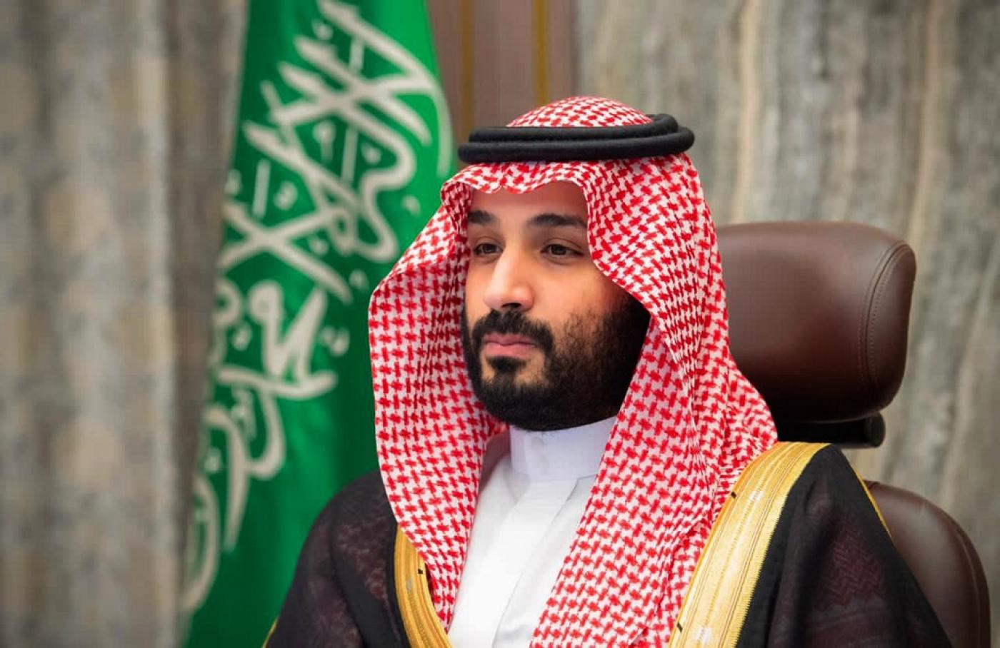 Mohammed bin Salman has centralised power and targeted any and all perceived foes and potential opponents since he outmanoeuvred more senior rivals in 2017 to become crown prince