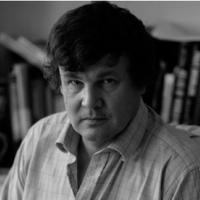 Profile picture for user Peter Oborne